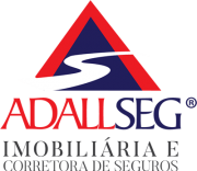 adallseg_logo-400x348-min